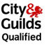 City and Guilds Qualified Engineers